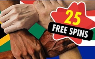 Get 25 Free Spins on Lucky Catch This September