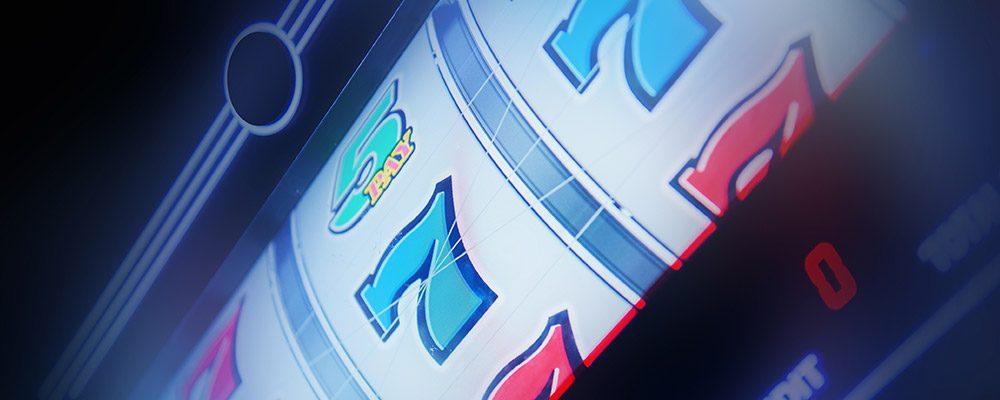 How to Beat Slot Machines