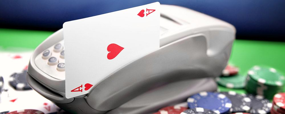 How to Make Sure Online Casinos Pay You and How to Avoid Disappointment